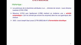 UE3.S3-B1 Enzymologie (Part I)_J. COUPRIE