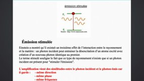 UE3A-B2 Rayonnements non ionisants (2) - Laser_N. BEGUE