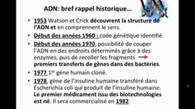 UEsp TC1-B11 Principes et Applications de la biotechnologie_P. GUIRAUD