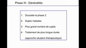 PACES_UE6-C14 Clinique - Phase III_A. GUERIN-DUBOURG