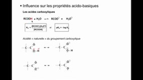 PACES_UEsp PHARMACIE-B1 Effets Electroniques