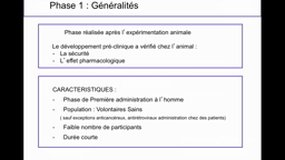 PACES_UE6-C12 Clinique - Phase I_A. GUERIN-DUBOURG