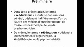 UEsp TC2 - 4A Ethique & droit chartes déontologie - introduction_L. FIDRY