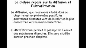 PACES_UE3B-B4 Diffusion - Dialyse (3)_D. VANDROUX