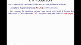 PACES_UEsp PHARMACIE-A11-A13 Chimie bio-inorganique