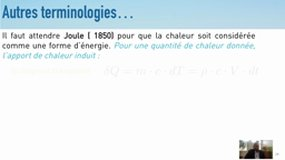 Transferts_Thermiques